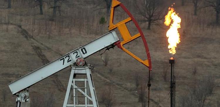 Energie-investeringen dalen in recordtempo door coronacrisis
